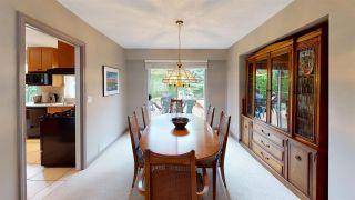 Photo 8: 3551 SPRINGTHORNE Crescent in Richmond: Steveston North House for sale : MLS®# R2587193