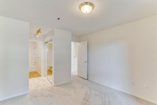 Photo 13: 2127 1818 Simcoe Boulevard SW in Calgary: Signal Hill Apartment for sale : MLS®# A1088427