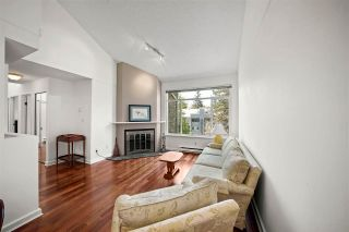 Photo 4: 474 8025 CHAMPLAIN Crescent in Vancouver: Champlain Heights Condo for sale (Vancouver East)  : MLS®# R2571903