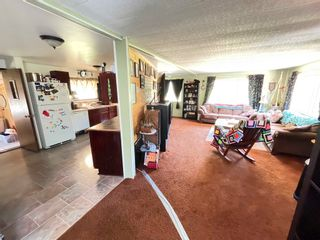 Photo 13: 240071 Twp Rd 623: Rural Athabasca County House for sale : MLS®# E4258025
