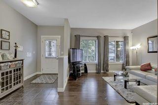 Photo 5: 3734 Green Moss Lane in Regina: Greens on Gardiner Residential for sale : MLS®# SK868485