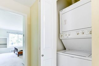 Photo 18: 54 8415 CUMBERLAND PLACE in Burnaby: The Crest Townhouse for sale (Burnaby East)  : MLS®# R2220013