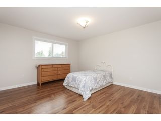 Photo 25: 20561 43A Avenue in Langley: Brookswood Langley House for sale : MLS®# R2511478