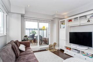 "Photo 18: 401 1823 E GEORGIA Street in Vancouver: Hastings Condo for sale in ""Georgia Court"" (Vancouver East)  : MLS®# R2515885"