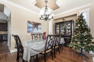 Photo 10: 2721 CARRIAGE Court: House for sale in Abbotsford: MLS®# R2528026