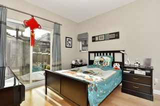 Photo 12: 4182 W 11TH Avenue in Vancouver: Point Grey House for sale (Vancouver West)  : MLS®# R2528148
