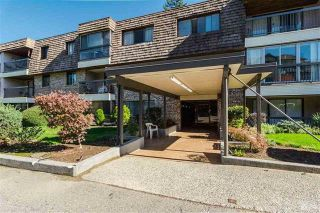 Photo 14: 308 32175 Old Yale Road in Abbotsford: Abbotsford West Condo for sale : MLS®# R2350844