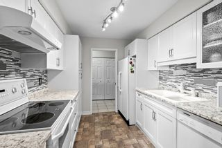 """Photo 10: 104 32097 TIMS Avenue in Abbotsford: Abbotsford West Condo for sale in """"HEATHER COURT"""" : MLS®# R2559892"""
