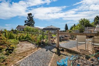 Photo 33: 3942 Dillman Rd in : CR Campbell River South House for sale (Campbell River)  : MLS®# 883020