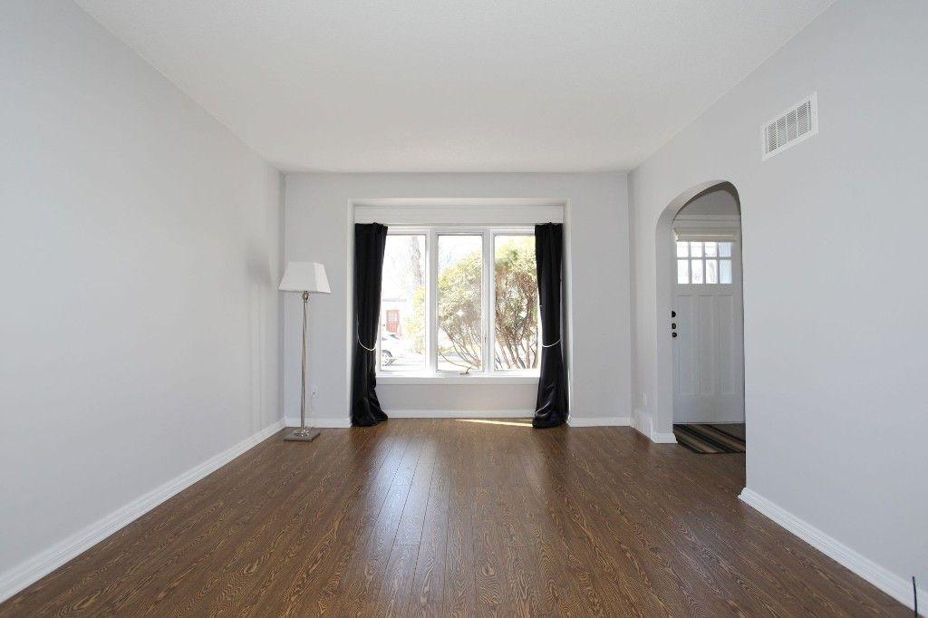 Photo 6: Photos: 963 Ashburn Street in Winnipeg: West End / Wolseley Single Family Detached for sale (West Winnipeg)  : MLS®# 1306767