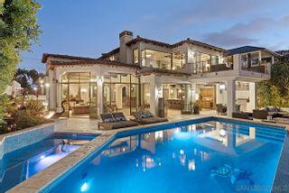 Photo 47: CORONADO VILLAGE House for sale : 7 bedrooms : 701 1st St in Coronado