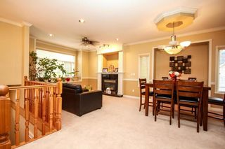 Photo 5: 14297 103A Avenue in Surrey: Whalley House for sale (North Surrey)  : MLS®# R2122584