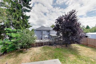 Photo 28: 7622 140 STREET Street in Surrey: East Newton House for sale : MLS®# R2601063