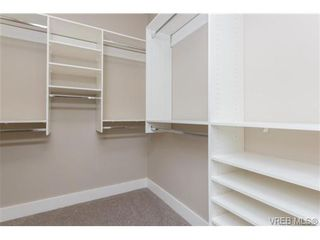 Photo 13: 3649 Coleman Pl in VICTORIA: Co Latoria House for sale (Colwood)  : MLS®# 685080