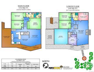 Photo 27: 1819 Deborah Dr in : Du East Duncan House for sale (Duncan)  : MLS®# 887256