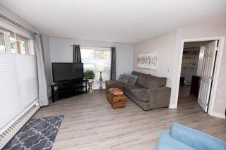 Photo 12: 112 10935 21 Avenue in Edmonton: Zone 16 Condo for sale : MLS®# E4252283
