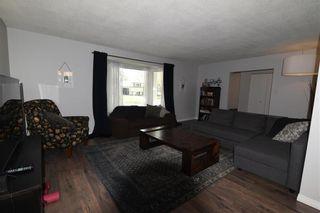 Photo 7: 55 Newcastle Road in Winnipeg: Fort Richmond Residential for sale (1K)  : MLS®# 202112000