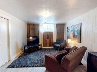 Photo 30: 11172 37 Avenue in Edmonton: Zone 16 House for sale : MLS®# E4241149