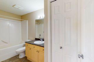 Photo 14: 722 82 Street in Edmonton: Zone 53 House for sale : MLS®# E4265701