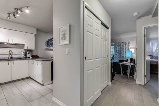 "Photo 15: 117 932 ROBINSON Street in Coquitlam: Coquitlam West Condo for sale in ""SHAUGHNESSY"" : MLS®# R2440869"