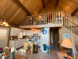 Photo 10: 330 CRYSTAL SPRINGS Close: Rural Wetaskiwin County House for sale : MLS®# E4260907