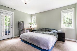 "Photo 15: 52364 YALE Road in Rosedale: Rosedale Popkum House for sale in ""ROSEDALE"" : MLS®# R2622914"
