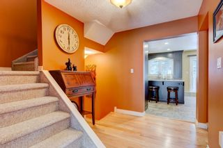 Photo 8: #706 3130 66 AV SW in Calgary: Lakeview House for sale : MLS®# C4286507