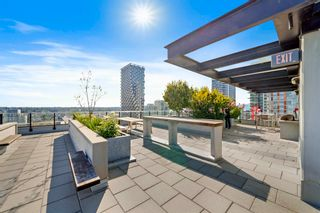Photo 25: 1109 1325 ROLSTON Street in Vancouver: Downtown VW Condo for sale (Vancouver West)  : MLS®# R2605082
