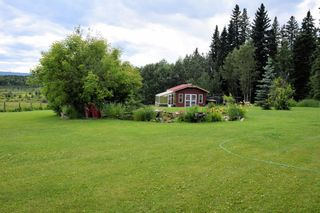 Photo 13: 7350 584 highway: Rural Mountain View County Detached for sale : MLS®# A1101573