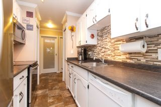 Photo 10: 204 2360 James White Blvd in SIDNEY: Si Sidney North-East Condo for sale (Sidney)  : MLS®# 783227