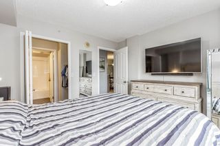 Photo 18: 1408 1111 6 Avenue SW in Calgary: Downtown West End Apartment for sale : MLS®# A1102707