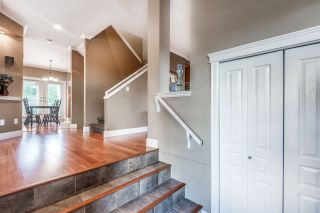 "Photo 12: 11232 BONSON Road in Pitt Meadows: South Meadows House for sale in ""BONSON'S LANDING"" : MLS®# R2556111"