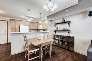 Photo 18: 306 390 Marina Drive: Chestermere Apartment for sale : MLS®# A1129732