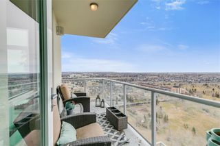 Photo 30: 3002 99 SPRUCE Place SW in Calgary: Spruce Cliff Apartment for sale : MLS®# A1011022
