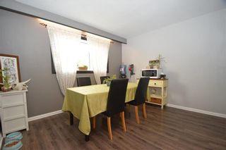 Photo 8: 610 Selkirk Avenue in Selkirk: R14 Residential for sale : MLS®# 202119684