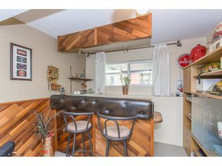 Photo 32: 12387 MOODY Street in Maple Ridge: West Central House for sale : MLS®# R2258400