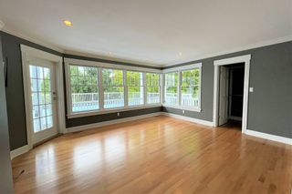 Photo 13:  in West Vancouver: Caulfeild House for sale : MLS®# AR148