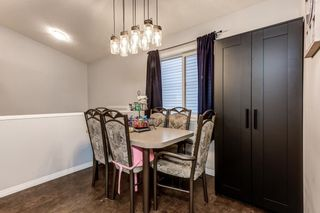 Photo 7: 233 MCCONACHIE Drive in Edmonton: Zone 03 House for sale : MLS®# E4241233