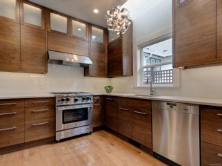 Photo 8: 53 Cambridge St in : Vi Fairfield West House for sale (Victoria)  : MLS®# 872164