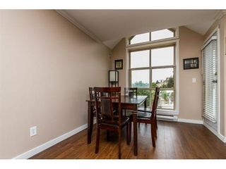 "Photo 10: 28 2378 RINDALL Avenue in Port Coquitlam: Central Pt Coquitlam Condo for sale in ""BRITTANY PARK"" : MLS®# R2022901"
