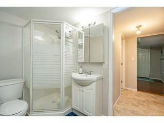 """Photo 26: 7731 DUNSMUIR Street in Mission: Mission BC House for sale in """"Heritage Park Area"""" : MLS®# R2597438"""