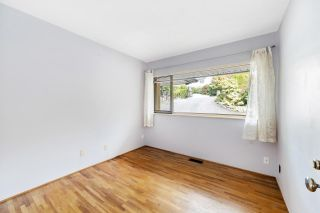 Photo 15: 2356 OTTAWA Avenue in West Vancouver: Dundarave House for sale : MLS®# R2624962