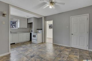 Photo 8: 455 Forget Street in Regina: Normanview Residential for sale : MLS®# SK859220