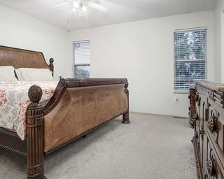 Photo 12: 14924 86A Avenue in Surrey: Bear Creek Green Timbers House for sale : MLS®# R2548744