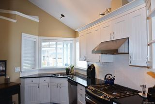Photo 5: 11 6995 Nordin Rd in Sooke: Sk Whiffin Spit Row/Townhouse for sale : MLS®# 752788
