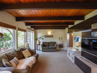 Photo 3: 361 URQUHART Avenue in COURTENAY: CV Courtenay City House for sale (Comox Valley)  : MLS®# 787555