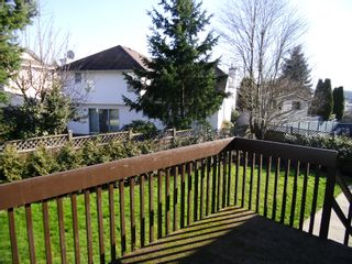 """Photo 39: 8624 148A Street in Surrey: Bear Creek Green Timbers House for sale in """"WINDERMERE"""" : MLS®# F1203114"""