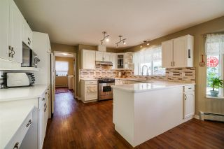 """Photo 17: 3225 138A Street in Surrey: Elgin Chantrell House for sale in """"Bayview Estates"""" (South Surrey White Rock)  : MLS®# R2565506"""