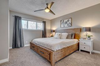 Photo 19: 23 Galbraith Drive SW in Calgary: Glamorgan Detached for sale : MLS®# A1062458