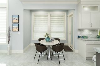 Photo 20: 4911 TILTON Road in Richmond: Riverdale RI House for sale : MLS®# R2531200